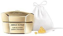 Парфюми, Парфюмерия, козметика Пчелно млечице за лице - Guerlain Abeille Royale Queen's Treatment
