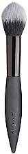 Парфюми, Парфюмерия, козметика Четка за руж, 17.4 cm - Avon