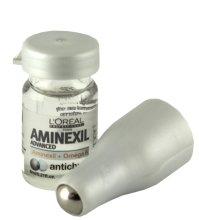 Парфюми, Парфюмерия, козметика Терапия против косопад - L'Oreal Professionnel Aminexil + Omega-6 10x6ml