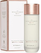 Есенция за лице - Rituals The Ritual Of Namaste First Essence — снимка N1
