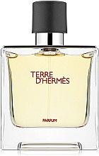Парфюми, Парфюмерия, козметика Hermes Terre dHermes - Парфюм ( тестер с капачка )