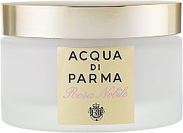 Парфюмерия и Козметика Acqua Di Parma Rosa Nobile Body Cream - Крем за тяло