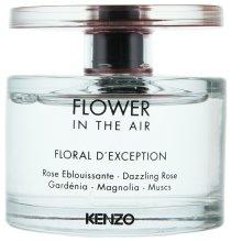 Парфюми, Парфюмерия, козметика Kenzo Flower In The Air - Парфюмна вода ( тестер с капачка )