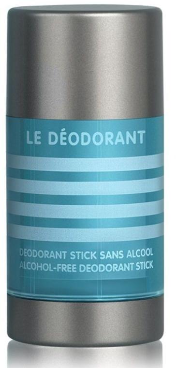 Jean Paul Gaultier Le Male - Стик дезодорант  — снимка N1