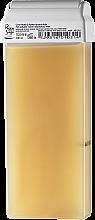 Парфюми, Парфюмерия, козметика Кола маска с широка ролка - Peggy Sage Cartridge Of Fat-Soluble Warm Depilatory Wax Miel