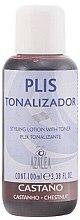 Парфюмерия и Козметика Тонер и фиксатор за коса - Azalea Plis Tonalizador