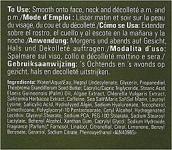 Интензивно хидратиращ лек крем за лице - Aveda Botanical Kinetics Intense Hydrating Soft Creme — снимка N3