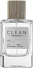 Парфюмерия и Козметика Clean Reserve Blonde Rose - Парфюма вода