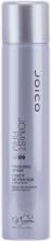 Парфюмерия и Козметика Лак за коса със силна фиксация (9) - Joico Style and Finish JoiFix Firm-Hold 9