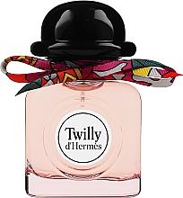 Парфюмерия и Козметика Hermes Twilly d`Hermes - Парфюма вода