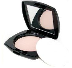 Парфюми, Парфюмерия, козметика Компактна пудра - Lancome Majeur Excellence Compact