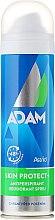 Парфюми, Парфюмерия, козметика Дезодорант за мъже - Astrid Adam Anti-Perspirant Deo Spray Skin Protect Plus