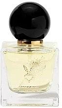 Парфюми, Парфюмерия, козметика Cardio Bunny Eau de Parfum - Парфюмна вода (тестер без капачка)