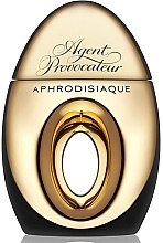 Парфюмерия и Козметика Agent Provocateur Aphrodisiaque - Парфюмна вода (тестер без капачка)