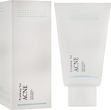 Парфюми, Парфюмерия, козметика Почистваща пяна за чувствителна и проблемна кожа - Pyunkang Yul Acne Facial Cleanser