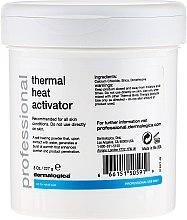 Парфюми, Парфюмерия, козметика Активатор на козметика за тяло - Dermalogica SPA Thermal Heat Activator