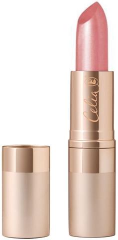 Червило гланц за устни - Celia Lipstick-Gloss