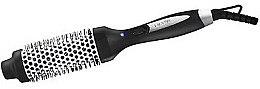 Парфюми, Парфюмерия, козметика Сешоар-четка за коса - Beper 40.977