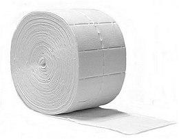 Парфюмерия и Козметика Безвлакнести кърпички за нокти, 500 бр. - Ronney