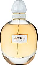 Парфюмерия и Козметика Alexander McQueen McQueen Eau Blanche - Парфюмна вода