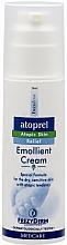 Парфюмерия и Козметика Омекотяващ крем за лице и тяло - Frezyderm Atoprel Emollient Cream