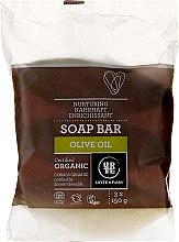 Парфюмерия и Козметика Сапун за ръце - Urtekram Olive Oil Soap Bar