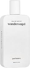 Парфюмерия и Козметика 27 87 Perfumes Wandervogel - Парфюмна вода