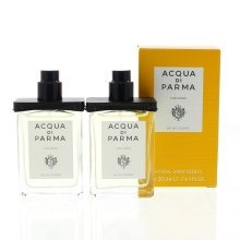 Парфюми, Парфюмерия, козметика Acqua di Parma Colonia - Одеколон (30ml х2)