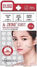 Парфюми, Парфюмерия, козметика Лепенки сещу акне - Mediheal A-Zero Shot Skin Dressing Spot Patch