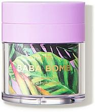Парфюмерия и Козметика Хидратиращ крем за лице - Tarte Cosmetics Baba Bomb Moisturizer Creme Hydratante