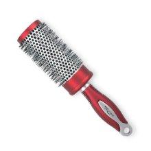 Парфюми, Парфюмерия, козметика Четка за коса, 63091 - Top Choice