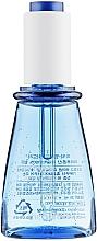 Парфюмерия и Козметика Овлажняваща ампула-есенция за лице - The Saem Power Ampoule Hydra