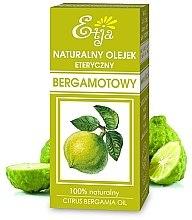 Парфюми, Парфюмерия, козметика Натурално етерично масло от бергамот - Etja Natural Essential Oil