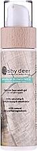 Парфюмерия и Козметика Нежен почистващ гел за лице - Shy Deer Delicate Face Gel
