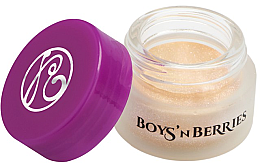 Парфюми, Парфюмерия, козметика Очна линия - Boys'n Berries Wink Gel Eyeliner