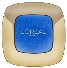 Парфюми, Парфюмерия, козметика Дълготрайни сенки за очи - L'Oreal Paris Color Riche Mono