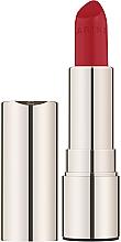 Парфюмерия и Козметика Червило за устни - Clarins Joli Rouge Brillant