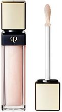 Парфюмерия и Козметика Гланц за устни - Cle De Peau Beaute Radiant Lip Gloss