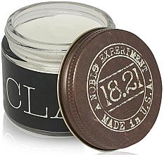 Парфюмерия и Козметика Лепило за коса - 18.21 Man Made Clay