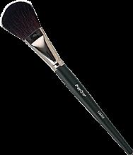 Парфюми, Парфюмерия, козметика Четка за пудра, 135101 - Peggy Sage Powder Brush