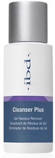 Течност за почистване на лепкавия слой - IBD Cleanser Plus
