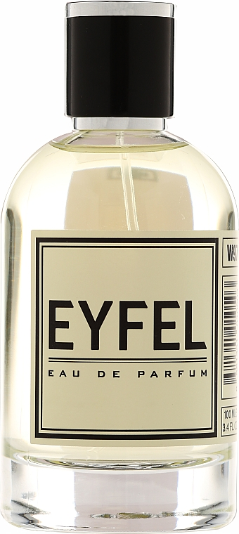 Eyfel Perfume U20 - Парфюмна вода