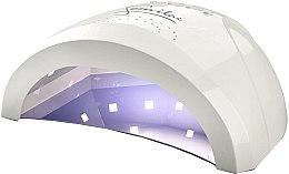 Парфюмерия и Козметика UV/LED-лампа - Semilac 24/48W