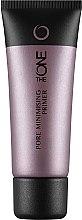 Парфюми, Парфюмерия, козметика Основа за грим - Oriflame The ONE Pore Minimising Primer