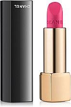 Парфюмерия и Козметика Червило за устни - Chanel Rouge Allure Velvet