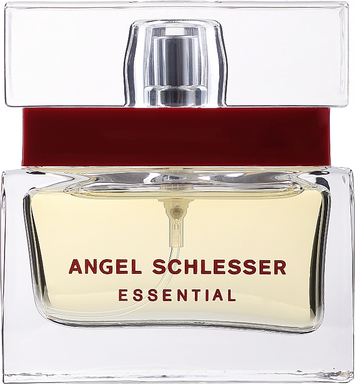 Angel Schlesser Essential - Парфюмна вода — снимка N1