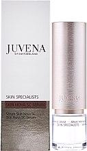 Парфюмерия и Козметика Интензивен регенериращ серум за лице - Juvena Skin Nova SC Serum