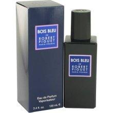 Парфюмерия и Козметика Robert Piguet Bois Bleu - Парфюмна вода