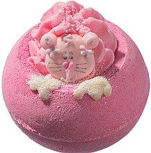 Парфюми, Парфюмерия, козметика Бомбичка за вана - Bomb Cosmetics Paws for Thought Bomb Bath Blaster