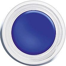 Парфюмерия и Козметика Кремообразни сенки за очи - Artdeco Claudia Schiffer Creamy Eye Shadow